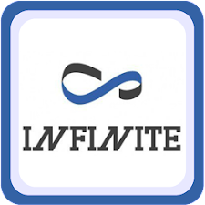 INFINITE Video Player