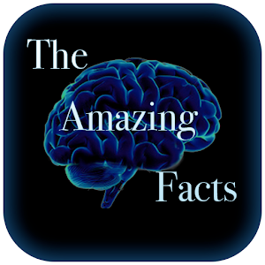 Download Amazing Facts In English for PC