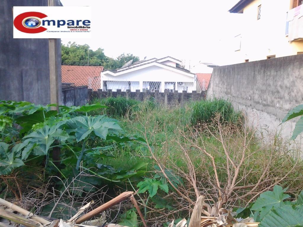 Imobiliária Compare - Terreno, Jardim Santa Clara - Foto 3