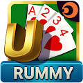 Ultimate RummyCircle APK for Bluestacks