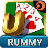 Download Ultimate RummyCircle APK on PC