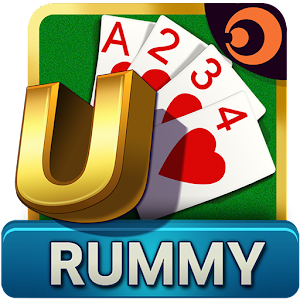 Ultimate RummyCircle - Play Rummy For PC / Windows 7/8/10 / Mac – Free Download