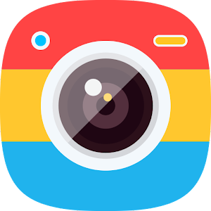 Camera Selfie For Oppo- Wonder Camera For PC (Windows & MAC)