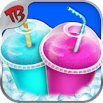 make your own slushy APK Image