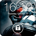 Free Robot Transformer Screen Lock APK for Windows 8