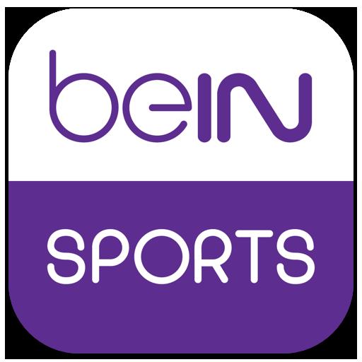 beIN SPORTS TR (app)