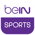 App beIN SPORTS TR apk for kindle fire