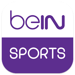 App beIN SPORTS TR APK for Windows Phone