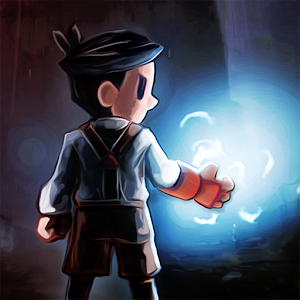 Teslagrad For PC / Windows 7/8/10 / Mac – Free Download