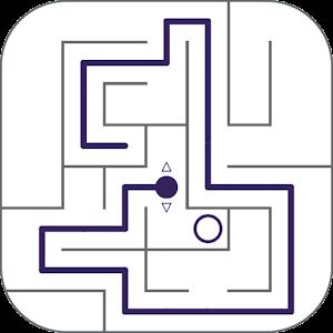 Maze Trap For PC (Windows & MAC)