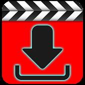 Tube Video Downloader APK for Bluestacks