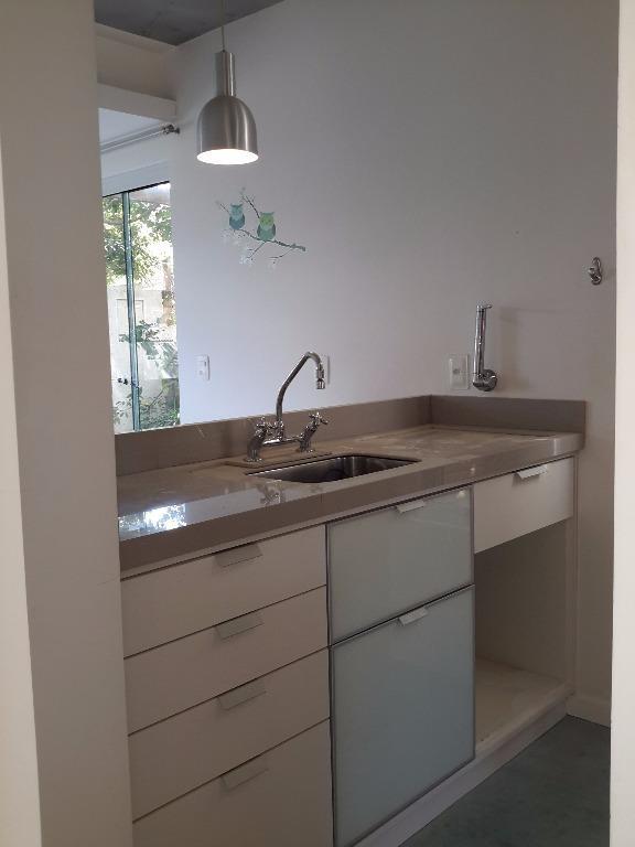 Casa 3 Dorm, Santo Antônio de Lisboa, Florianópolis (CA0490) - Foto 9