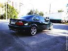 продам авто BMW 328 3er Coupe (E46)