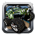 Offroad 4x4 Truck file APK Free for PC, smart TV Download