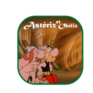 Download Guide ASTERIX et OBELIX for PC