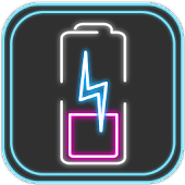 Battery Saver - Battery Doctor APK baixar