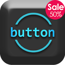 Button - Icon Pack