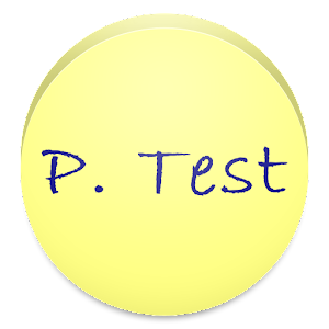 Personality Test By ZY APK