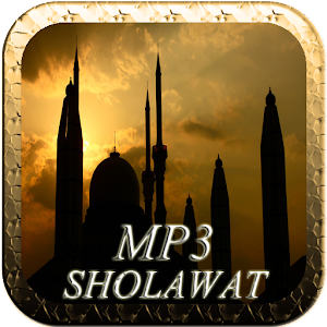 Sholawat MP3 for Android