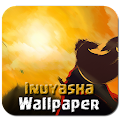 App Anime Yasha Wallpaper APK for Kindle