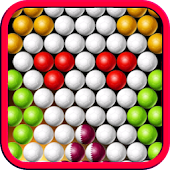 Game Bubble Shooter 2017 Hot New APK for Windows Phone