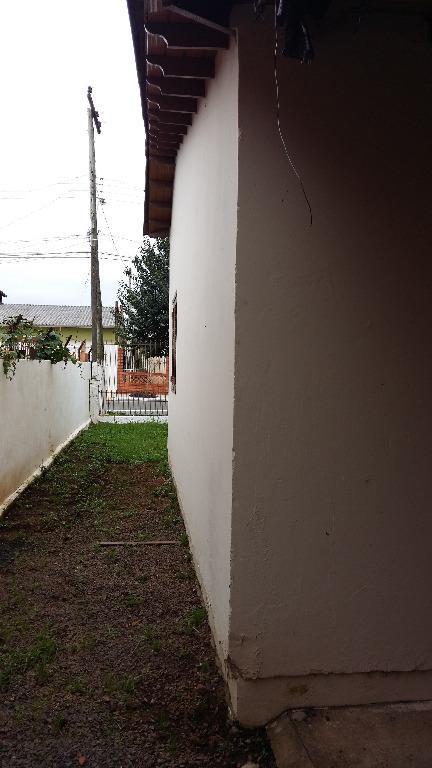 Casa 2 Dorm, Bom Sucesso, Gravataí (CA1423) - Foto 2