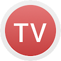 TV Guide Australia ON AIR APK for Blackberry