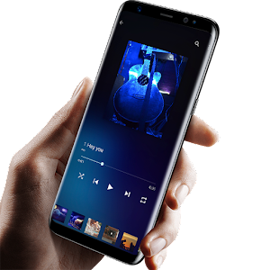Download Music Player 2018 for Android
