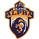 Alpha Bet Elite Premium Tips APK