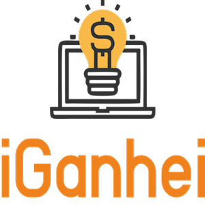 Download iGanhei for PC