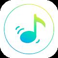 App iMusic - Perfect Music Player APK for Windows Phone