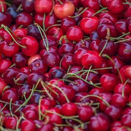 by Eseker RI - Food & Drink Fruits & Vegetables