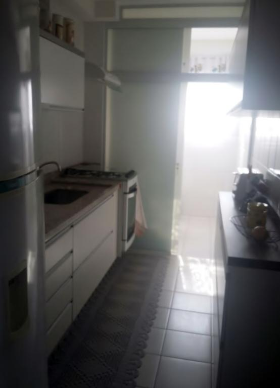 Apto 3 Dorm, Jaguaribe, Osasco (AP13519) - Foto 5