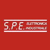 SPE Elettronica 2.0 APK for Bluestacks