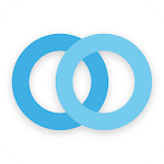 twinme - private messaging APK Image