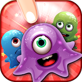Game Finger Slinger - Monsters HD Edition 2017 APK for Windows Phone