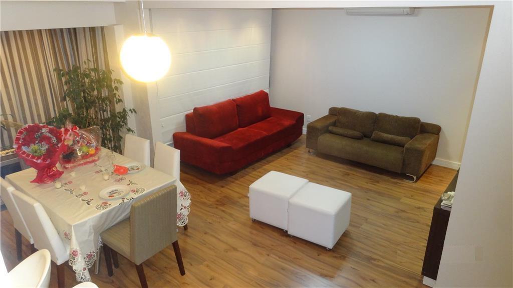 Cobertura de 2 dormitórios à venda em Santa Maria Goretti, Porto Alegre - RS