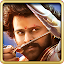 Baahubali: The Game (Official) for Lollipop - Android 5.0