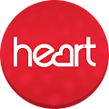 Download Heart Radio App APK for Android Kitkat