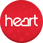 Heart Radio App file APK for Gaming PC/PS3/PS4 Smart TV