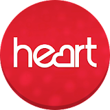 Heart Radio App file APK Free for PC, smart TV Download