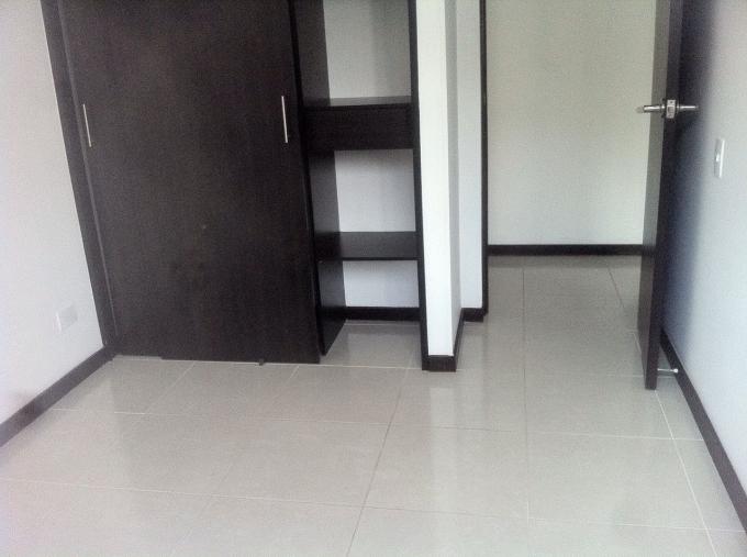 apartamento en venta el carmelo 594-17251