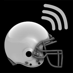 Oakland Football Radio