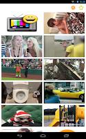 Screenshot of LoL Videos !