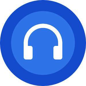 Omni Music Player APK Cracked Download