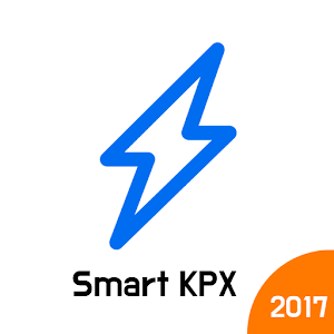 Download Smart KPX For PC Windows and Mac