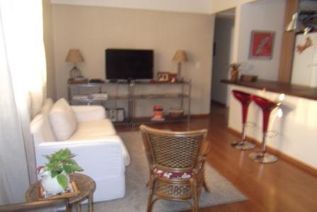 Century 21 Premier - Apto 3 Dorm, Vila Olímpia - Foto 7