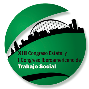 XIII CONGRESO TS for PC-Windows 7,8,10 and Mac