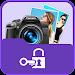 Photo Locker Pro Icon