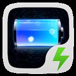Dream Battery Widget Icon